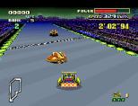 F-Zero SNES 16