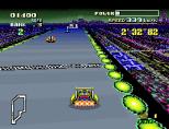 F-Zero SNES 17