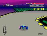 F-Zero SNES 25