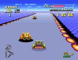 F-Zero SNES 28