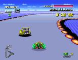 F-Zero SNES 37