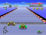 F-Zero SNES 38