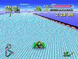 F-Zero SNES 39
