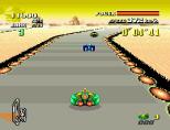 F-Zero SNES 40