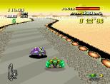 F-Zero SNES 41