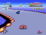 F-Zero SNES 46