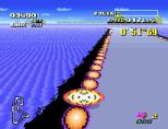 F-Zero SNES 47