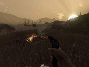 Far Cry 2 PC 001