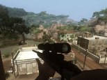 Far Cry 2 PC 014