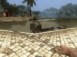 Far Cry 2 PC 016