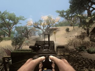 Far Cry 2 PC 020