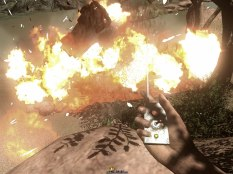 Far Cry 2 PC 021