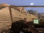 Far Cry 2 PC 024