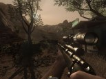 Far Cry 2 PC 027