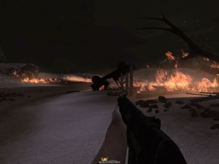 Far Cry 2 PC 031
