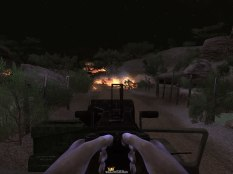 Far Cry 2 PC 032