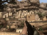 Far Cry 2 PC 035