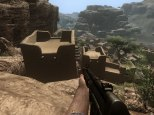 Far Cry 2 PC 037