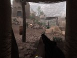 Far Cry 2 PC 039