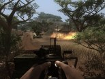 Far Cry 2 PC 041