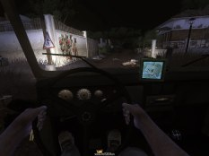 Far Cry 2 PC 043