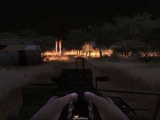 Far Cry 2 PC 044