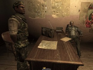 Far Cry 2 PC 045
