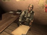 Far Cry 2 PC 046