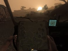 Far Cry 2 PC 054