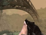 Far Cry 2 PC 058