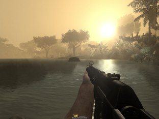 Far Cry 2 PC 064