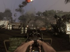 Far Cry 2 PC 065