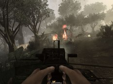 Far Cry 2 PC 066