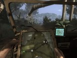 Far Cry 2 PC 069
