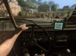 Far Cry 2 PC 071