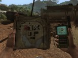 Far Cry 2 PC 072