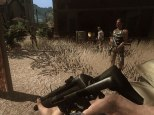 Far Cry 2 PC 073
