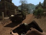 Far Cry 2 PC 074