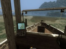 Far Cry 2 PC 076