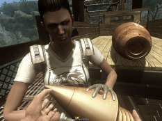 Far Cry 2 PC 077