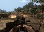 Far Cry 2 PC 080