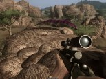 Far Cry 2 PC 082