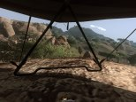 Far Cry 2 PC 083