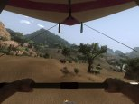 Far Cry 2 PC 085