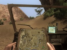 Far Cry 2 PC 087