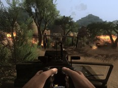 Far Cry 2 PC 088