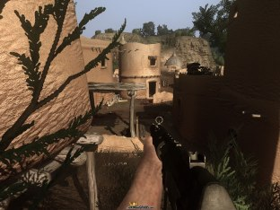 Far Cry 2 PC 089