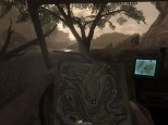 Far Cry 2 PC 091