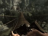 Far Cry 2 PC 105