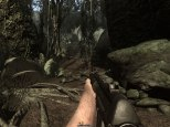 Far Cry 2 PC 107